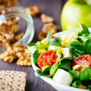 FORMATION NATUROPATHIE HYGIENE ALIMENTAIRE
