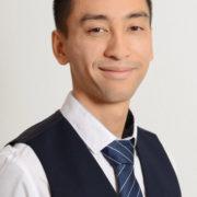 NGUYEN Thanh-Phong