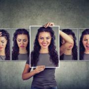 FORMATION COACH EN EMOTION ECOLE ARNIKA