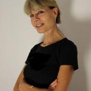 CHAMPIGNEUX Marie-Françoise